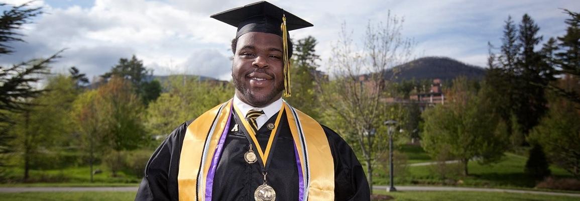 ACCESS Graduate
