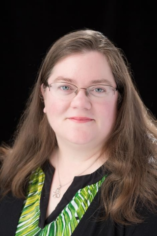 Rebekah Cummings