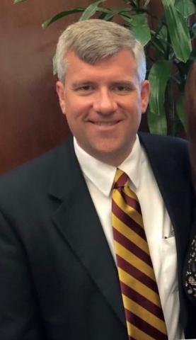 Jeffrey H. Coats